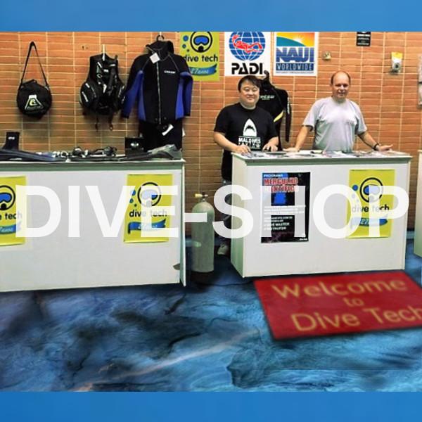 2-DiveShopTech