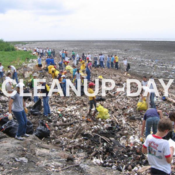 3-CleanupDay