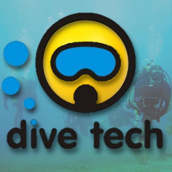 5-DiveTech