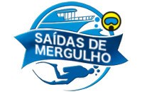 SAÍDAS DE MERGULHO